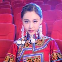 《听见凉山》第二季收官 房鹿演彝族歌手获赞