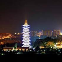 宁南凯地里拉阳光音乐节15日启幕 快来凉山感受冬日阳光
