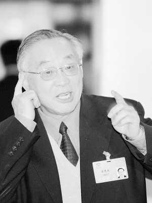 """""""嫦娥二号""""将仍在西昌发射"""